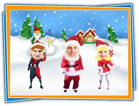 imagenes graciosas de navidad en movimiento 20 gifs y fotos animadas de navidad realmente graciosas