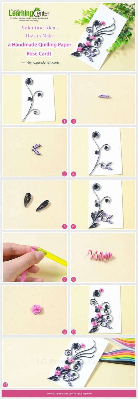 89 best images about quilling on quilling