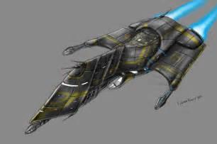 space ship designer spaceship design by s0lar1x on deviantart