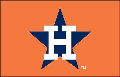 houston astros tattoo houston astros search cool brands logos