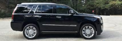Cadillac Escalade Wiki Www Org Org