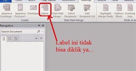kenapa tidak bisa membuat gmail di android kenapa ikon label tidak bisa diklik pada microsoft word