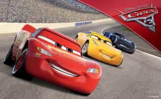 Lightning Mcqueen Car Kmart Cars Disney Kmart