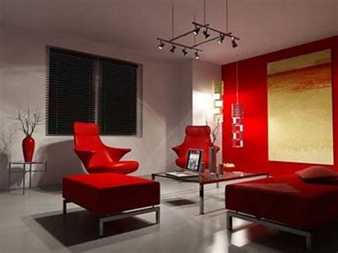 red living rooms 51 red living room ideas ultimate home ideas
