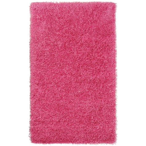 fuschia rug sparkles fuschia shag rug and nursery necessities in interior design guide all childrens rugs