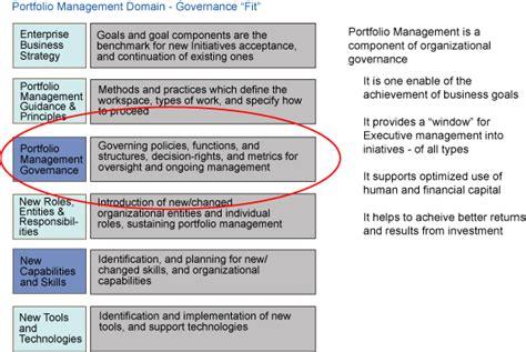 skills portfolio template skills portfolio template 28 images 10 portfolio