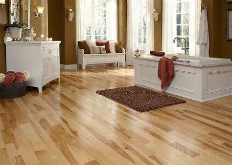 12 types of hardwood flooring species styles edging