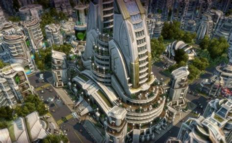 best city building 11 best city building to play in 2015 gamersdecide