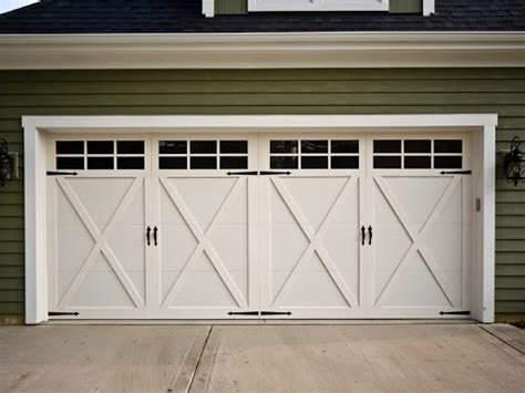 garage hardware decorative