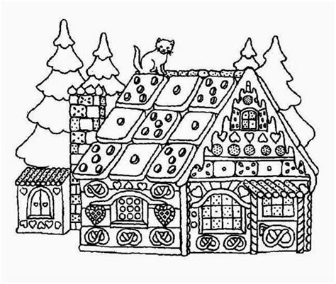 coloring pages hard christmas free coloring pages of really hard unicorn