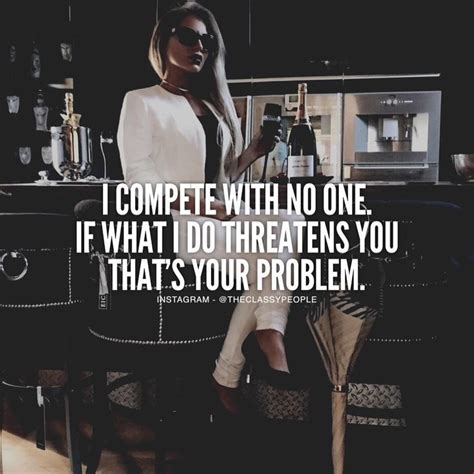 7 Fashion No Nos Ill Never Make by Best 25 Quotes Ideas On