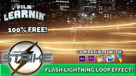 kinetic typography tutorial flash cs6 adobe after effects cs6 lightning tutorial