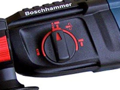 Bor Bosch Gbh 2 26 Dre review promo bor sds bosch gbh 2 26 dre all about technical tool