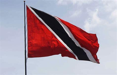 And Tobago Birth Records Tobago Apostille Services Apostille World