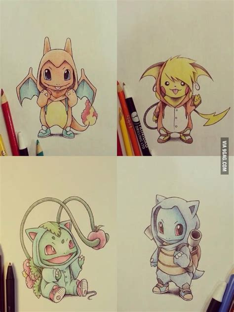 9gag Sketches by Cool Drawings 9gag