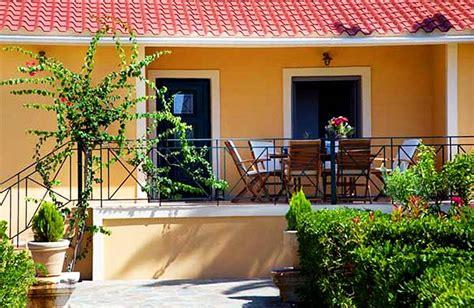 cefalonia appartamenti cefalonia ville appartamenti favola tours agenzia viaggi