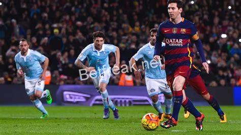 barcelona vs celta vigo betfreak blog barcelona vs celta vigo prediction