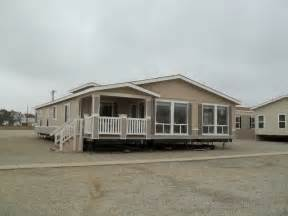pacific manufactured homes pacific manufactured homes delmaegypt