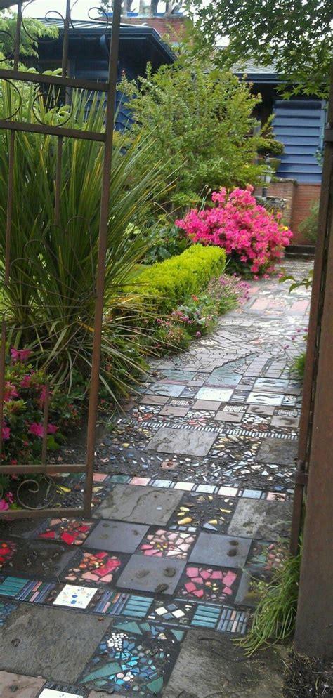 Garten Mit Steinen Anlegen 6193 by 136 Moderne Gartengestaltung Beispiele Wie Sie B 246 Den Und