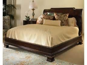 king bed headboards and footboards for king size beds