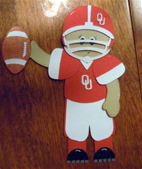 How To Make A Paper Football Player - paper piecing on paper piecing patterns