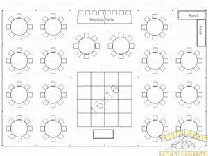 reception table layout template wedding table layout templates the best flowers ideas