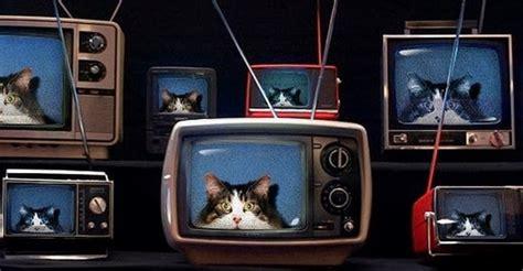sejarah dan penemuan televisi tv kumpulan sejarah dunia