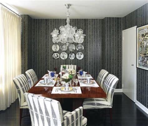 Kelly Wearstler Home Decor by Manhattan Modern Luxury Transparently Hip