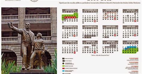 Calendario De Comparecencias 2013 Veracruz Telesecundarias Zona 12 Poza Rica Sur Calendario Oficial