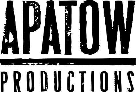 judd apatow productions apatow productions wikipedia