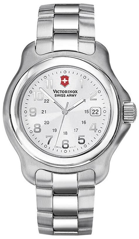 Swiss Army Officers 1884 Ladies Watch Model: 24705