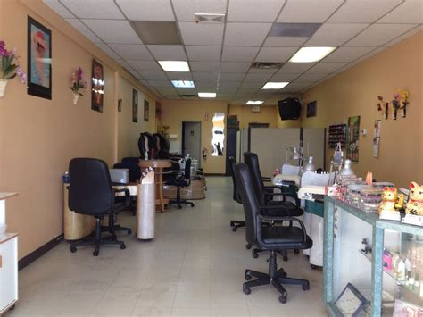 salons nail calgary nail salon for sale north east calgary