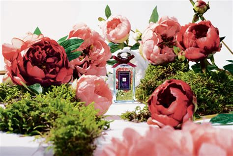 Parfum Original Jo Malone Peony And Moss Limited Edition peony moss jo malone perfume a fragrance for 2012