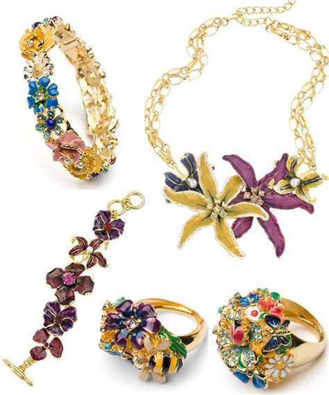 how to make flower jewelry the flower jewelry s charisma