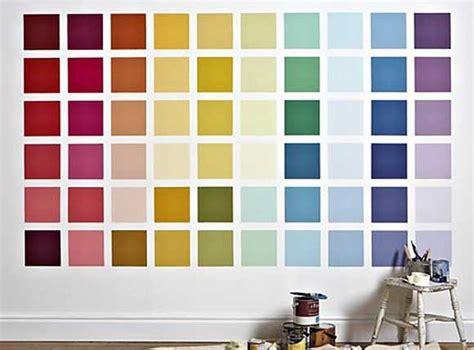camera da letto  scegliere il colore delle pareti