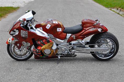 Suzuki Motorcycles Las Vegas 2015 Suzuki Hayabusa News Autos Post