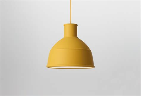 Unfold Pendant Light Designed By Form Us With Love Unfold Pendant Light