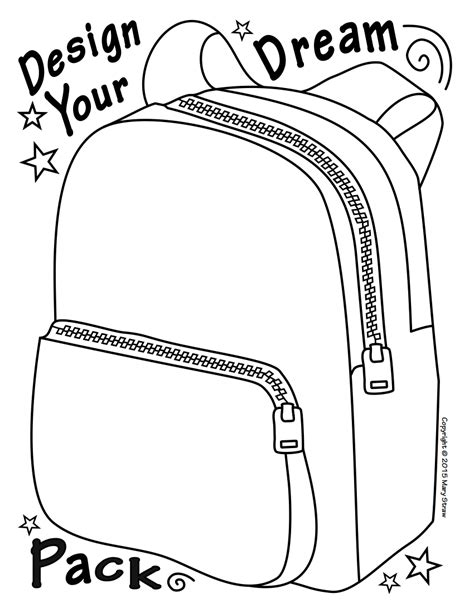 september coloring pages for kindergarten art enrichment everyday september activity coloring pages