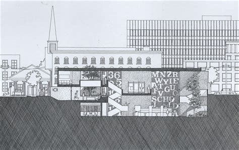architecture pencil sketches pen and pencil sketches in photoshop