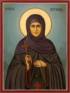 Byzantine artworks llc iconography and church restoration