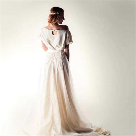 Size Two Wedding Dresses by Silk Two Wedding Dress Dandelion On Larimeloom