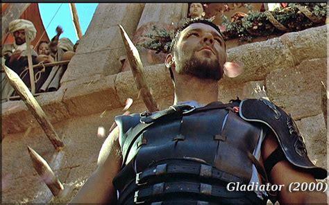 film gladiator full movie 2000 gladiator 2000 movies wallpaper 25802913 fanpop