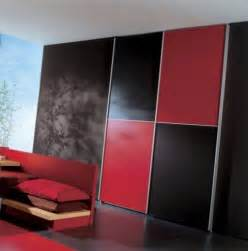 black and red bedroom ideas black and red bedroom designs