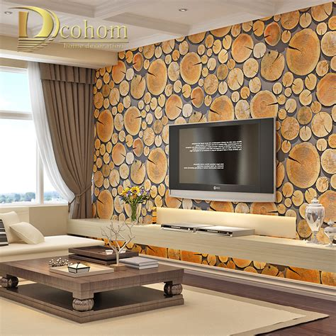 wallpaper design decoration online buy wholesale chinese sofas from china chinese