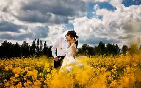 Award Winning Wedding Photographer London : Wallpapers13.com