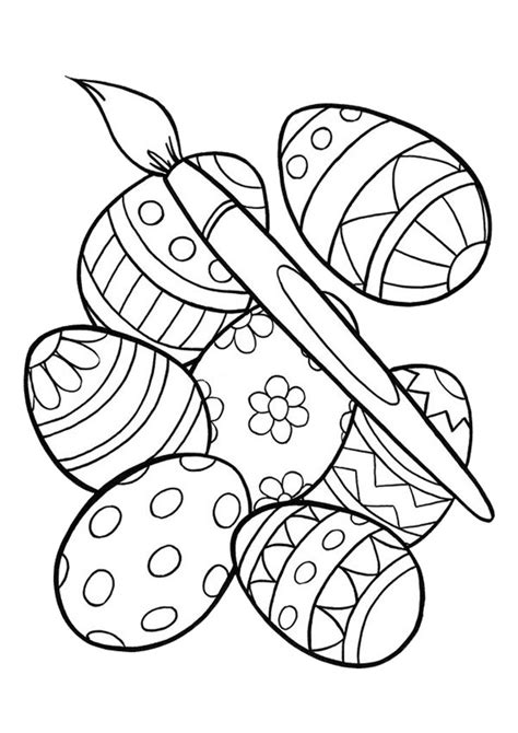 Inside Out Easter Coloring Pages | de 104 b 228 sta m 229 larbilder p 229 sk bilderna p 229 pinterest