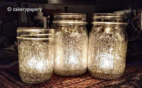 themes mekar jar 5 fun diy centerpieces for any event