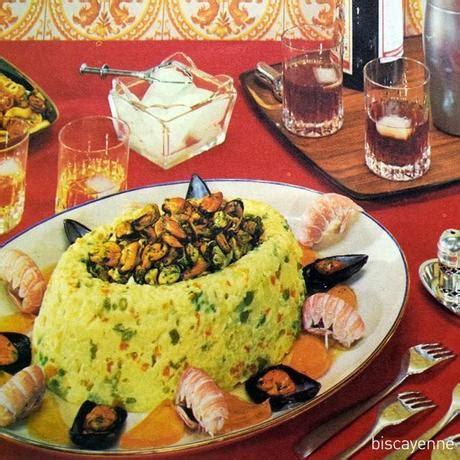cocina viejuna la cocina viejuna qu 233 es y c 243 mo reconocerla paperblog