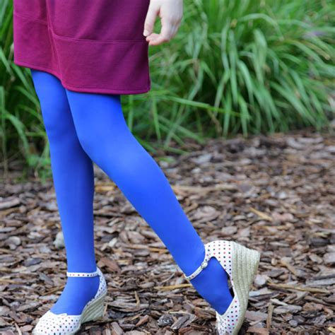 we colors tights s tights children tights available in 50 different