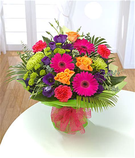 everyday flowers for all occasions delivered in fife